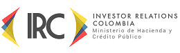 Investor Relations Colombia