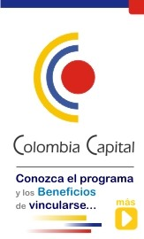 Colombia Capital